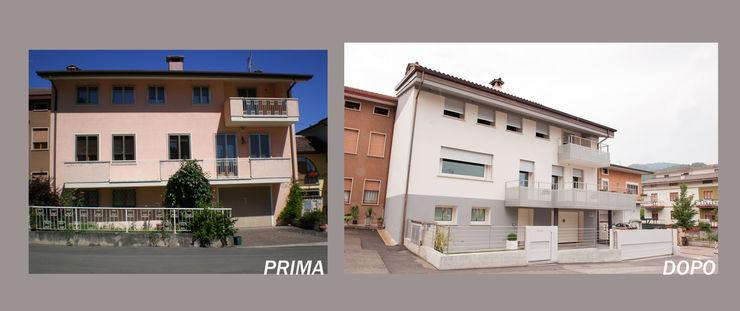 Casa_CLima_Vicenza_2010 Studiogkappa
