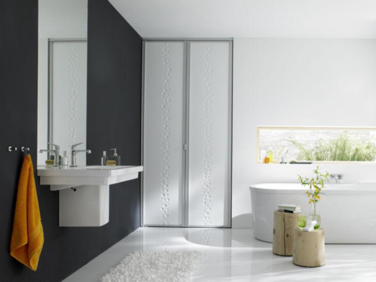 Burkhard Heß Interiordesign Modern bathroom