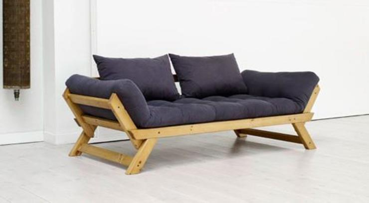 Futonllit info5087 DormitoriosSofas y chaise long