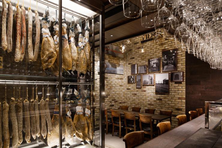 ドイルコレクション Gastronomy