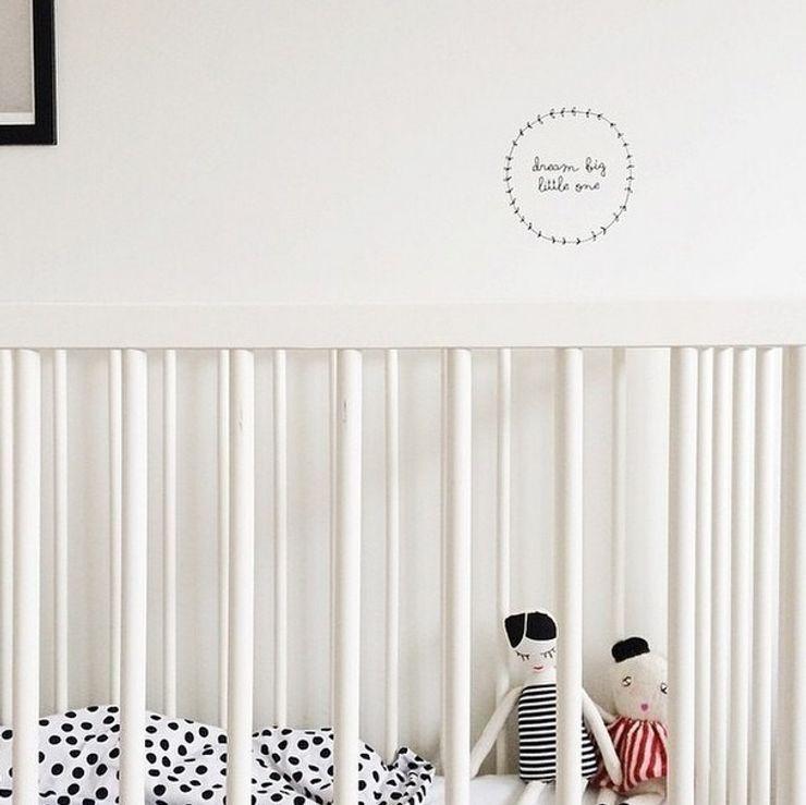catita illustrations® Nursery/kid's roomAccessories & decoration
