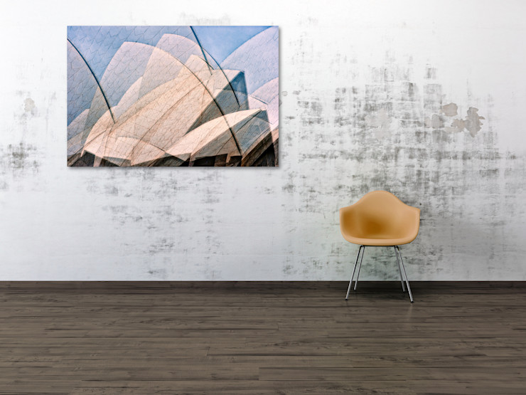 Photocircle Walls & flooringPictures & frames