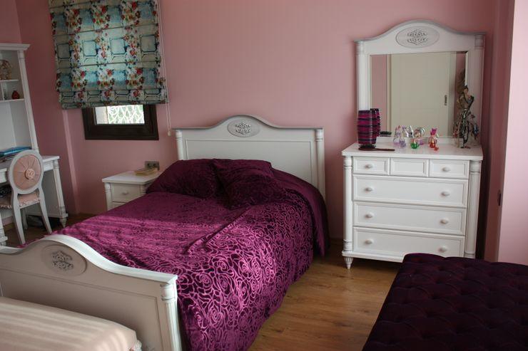 AYAYAPITASARIM BedroomBeds & headboards