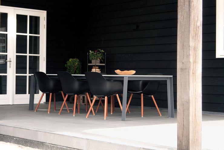 a-LEX Garden Furniture
