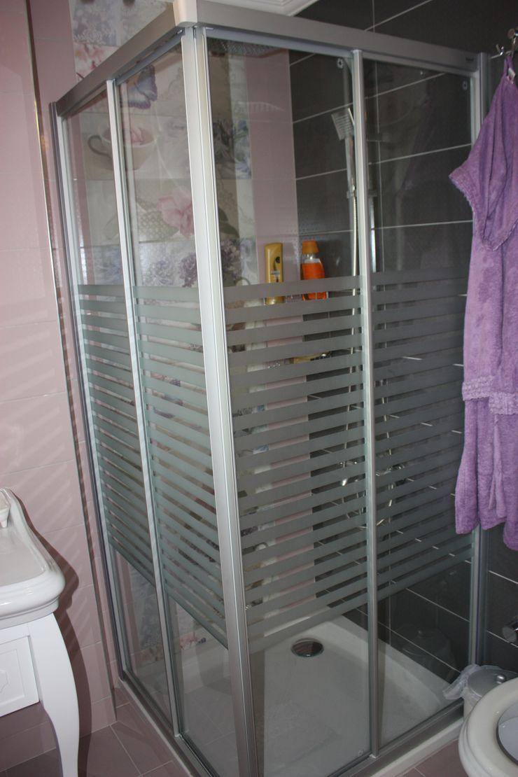 AYAYAPITASARIM BathroomBathtubs & showers