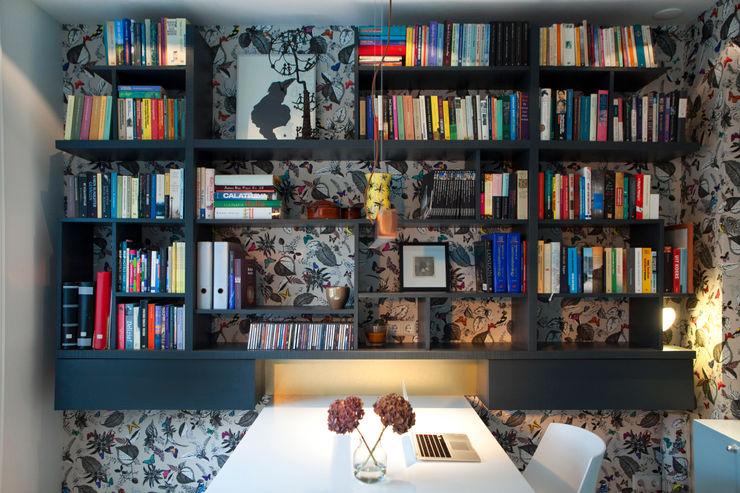 Binnenvorm Study/officeAccessories & decoration