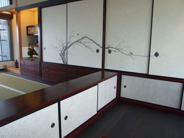 Takumi Study/officeStorage