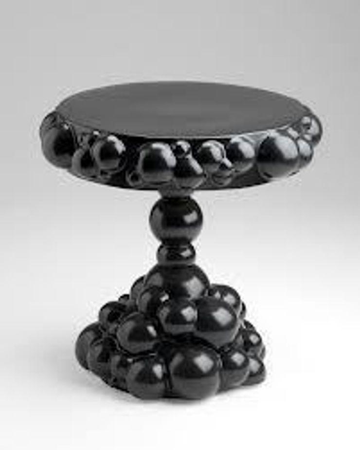 Antonio Cagianelli Living roomSide tables & trays
