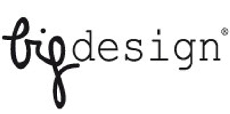 Angolo Design Blog 客廳照明