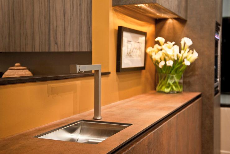 albox KitchenCabinets & shelves