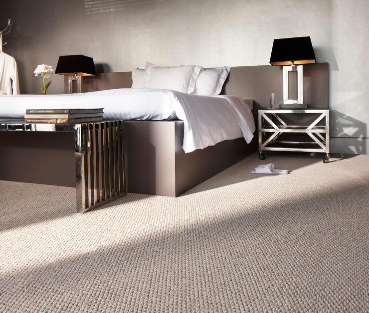 Silver Birch Crown Floors Wände & BodenTeppiche und Läufer