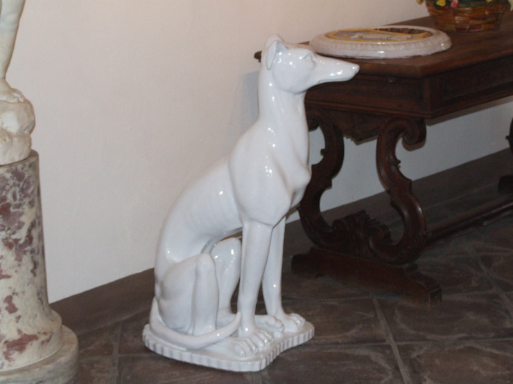 Montecchio S.r.l. Flur, Diele & TreppenhausAccessoires und Dekoration
