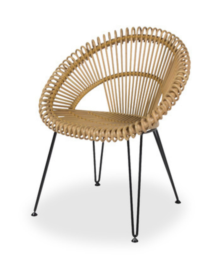 Inextoo Living roomSofas & armchairs