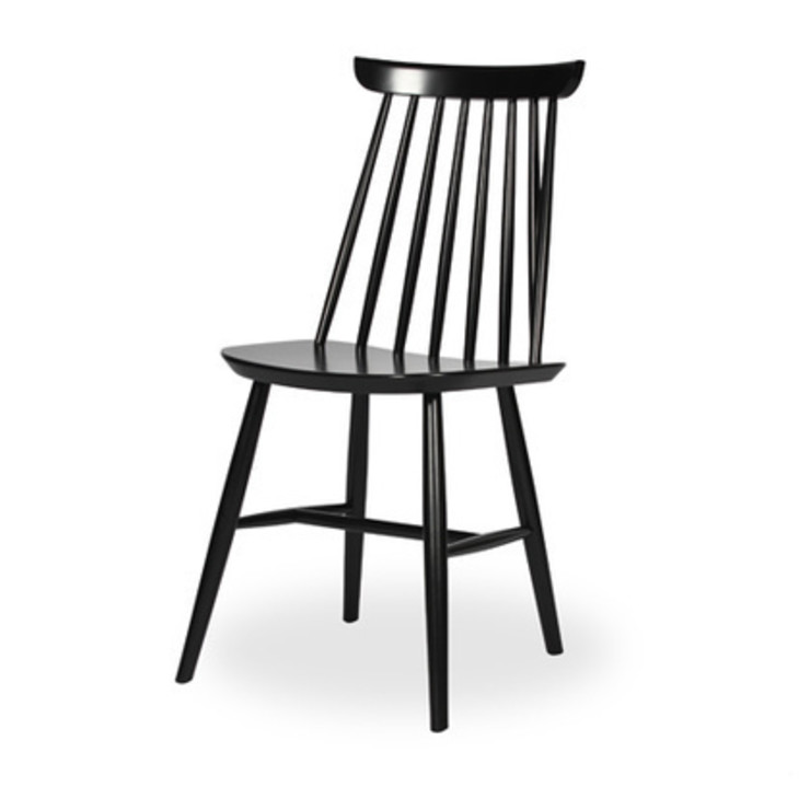 Inextoo Living roomStools & chairs