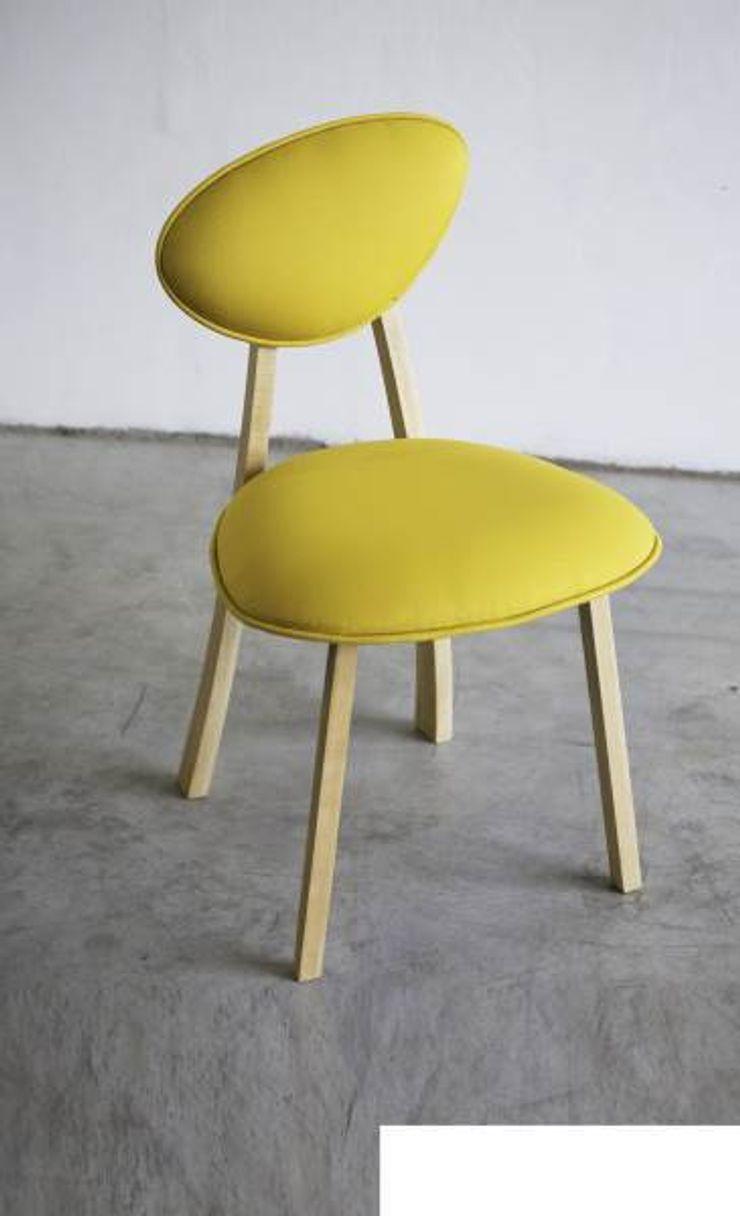 Inextoo BedroomSofas & chaise longue