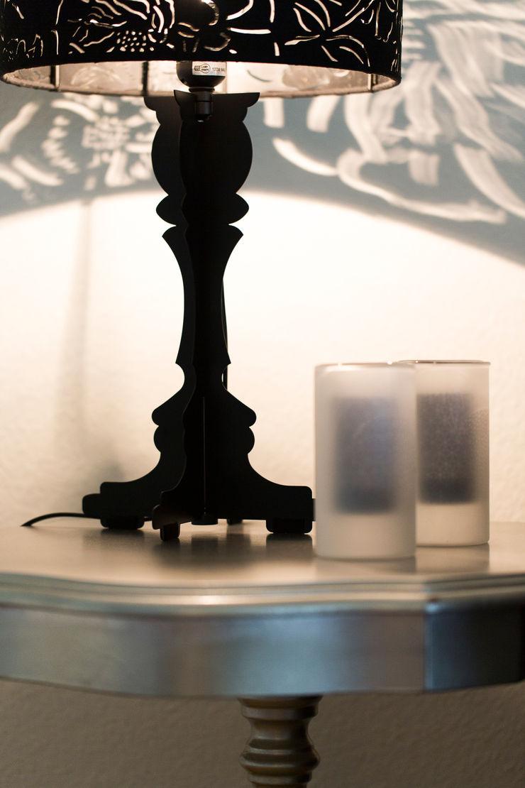 Wohnzimmer Global Inspirations Design Ausgefallene Wohnzimmer