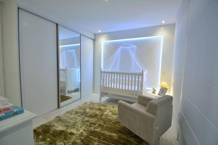 Paulinho Peres Group Дитяча кімната