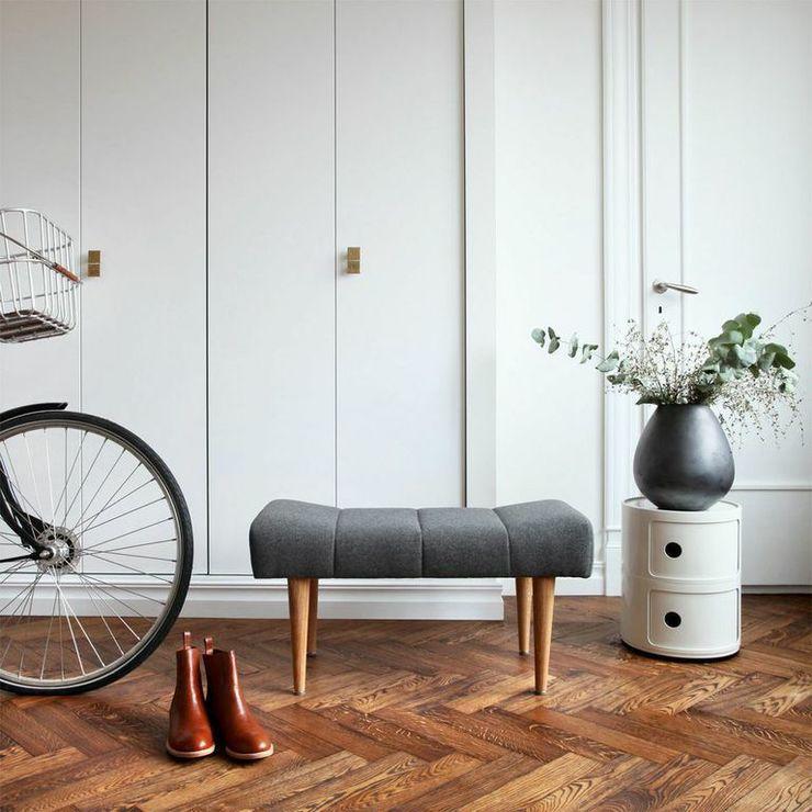 Baltic Design Shop Corridor, hallway & stairsSeating