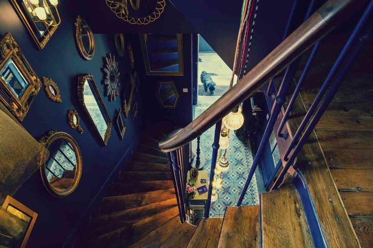 Maurine Tric Corridor, hallway & stairsAccessories & decoration