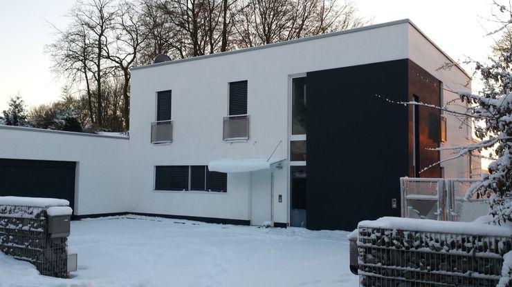 Architekturbüro Schlesinger
