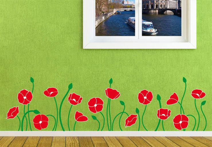 wall-art.fr Paredes y pisosDecoración para la pared