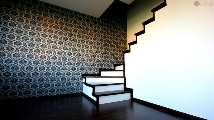 Bednarski - Usługi Ogólnobudowlane Living room