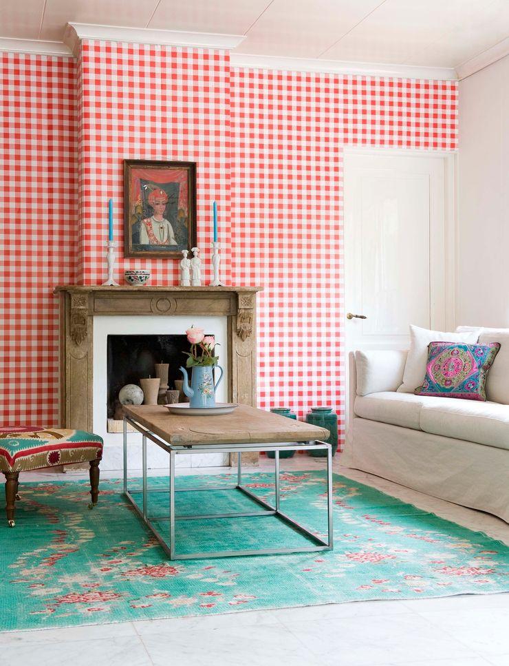 Room Seven Wallpaper ref 2000123 Paper Moon Paredes y suelosPapeles pintados