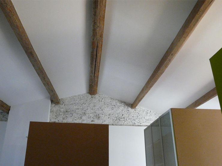 atelier julien blanchard architecte dplg