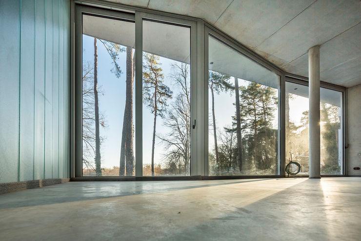 Bertram Bölkow Fotodesign Modern living room