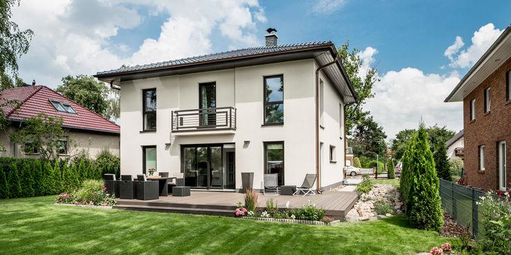 Bertram Bölkow Fotodesign Modern houses