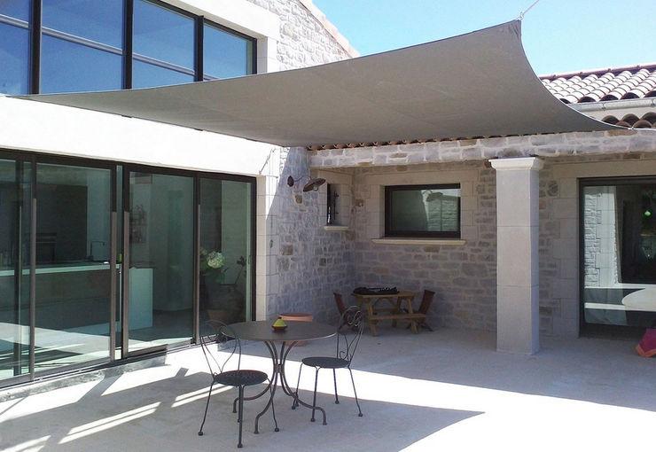 Arredo-Giardino.com Garden Greenhouses & pavilions