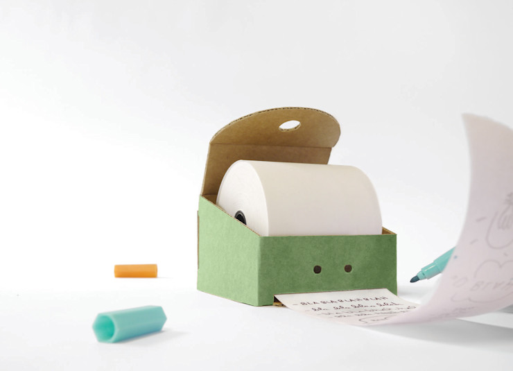 Products Toyno Study/officeAccessories & decoration