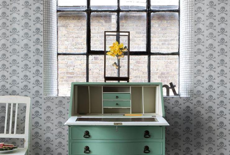 The Mint List Interiors The Mint List Study/officeAccessories & decoration
