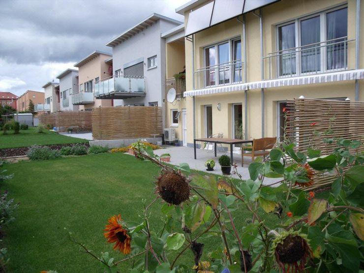 GH Product Solutions Balconies, verandas & terraces Accessories & decoration