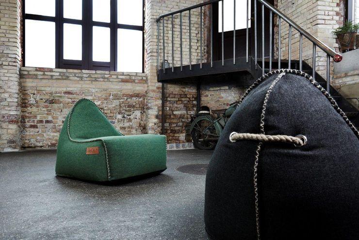Connox Garden Furniture