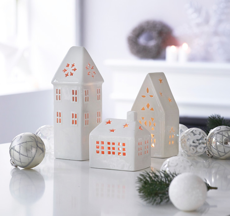 Christmas Herstal A/S BedroomAccessories & decoration