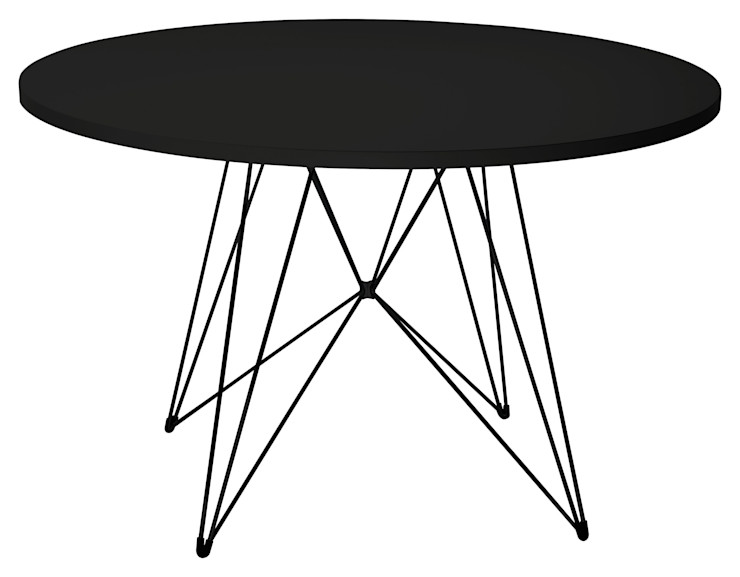 MADE IN DESIGN Dining roomTables