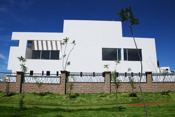 [TT ARQUITECTOS] Casas modernas: Ideas, imágenes y decoración