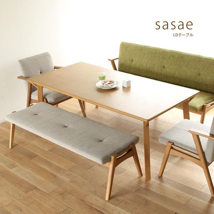 株式会社 大雪木工 Dining roomChairs & benches