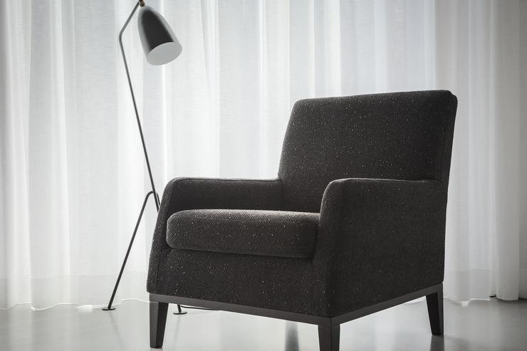 GIASIL Living roomSofas & armchairs