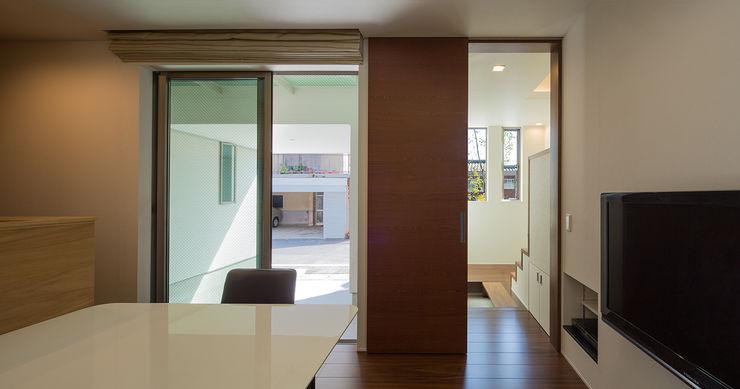 Architect Show Co.,Ltd