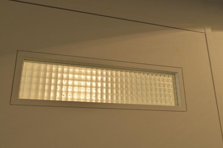株式会社SHOEI Windows & doors Doors