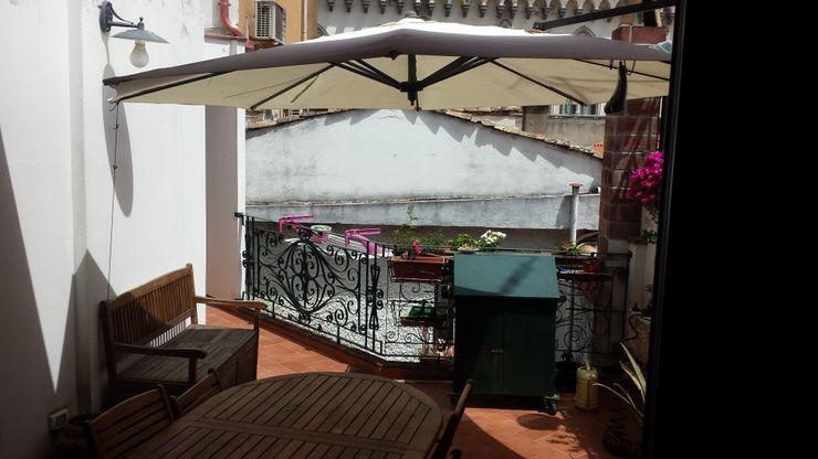 Studio Architettura Arch. Francesca Tronci