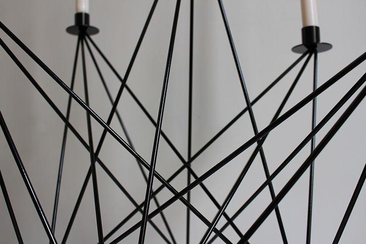 Francesco Della Femina Oturma OdasıAksesuarlar & Dekorasyon