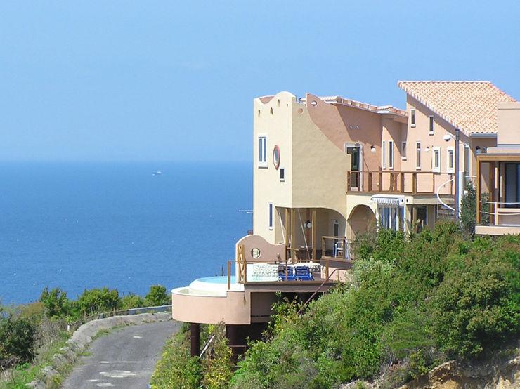 homify Mediterranean style house