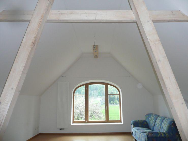 bau-kult-ur Living room