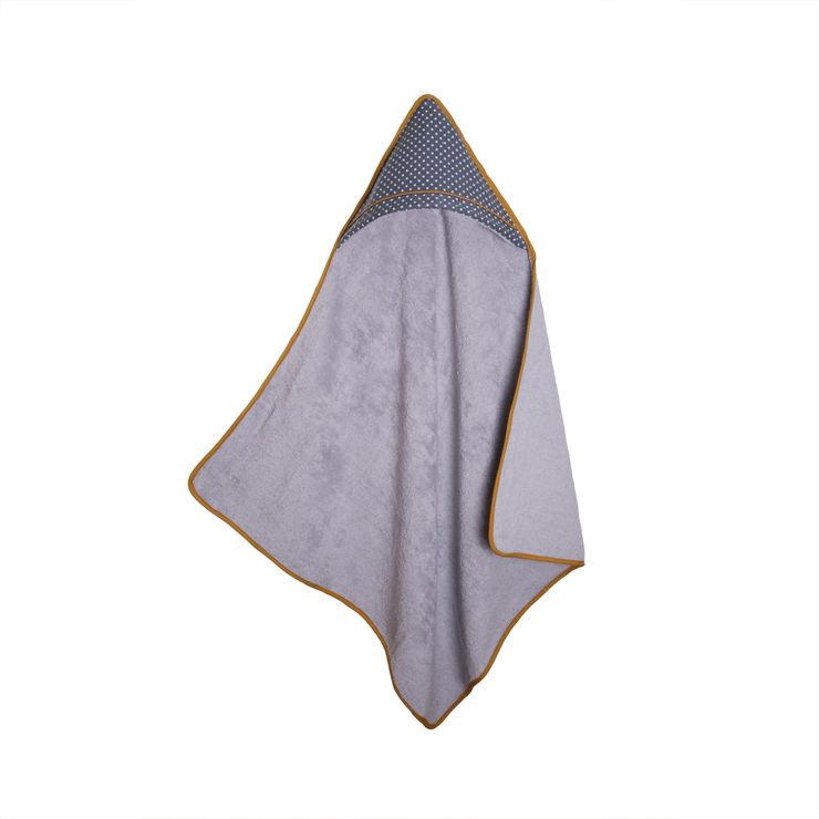 Cocoricoton BathroomTextiles & accessories