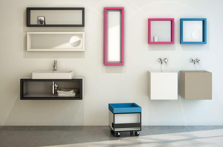 Boing Original BathroomMirrors