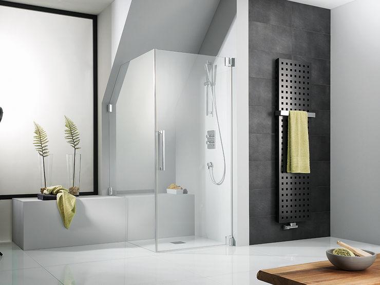 HSK Duschkabinenbau KG Salle de bainBaignoires & douches
