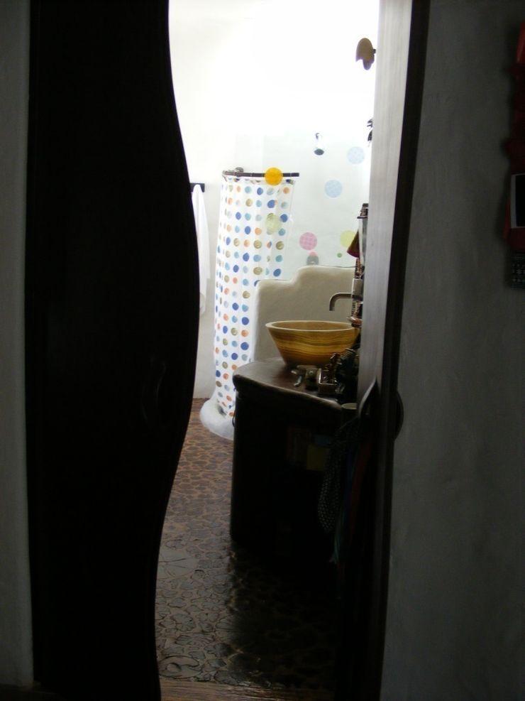 Bañera de Recamara Superior. Cenquizqui BañosBañeras y duchas